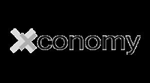 bill-malloy-logo-xconomy-300x167