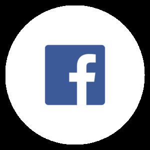 bill-malloy-social-facebook4x