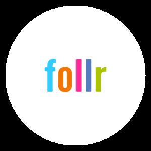 bill-malloy-social-follr4x