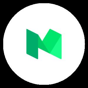 bill-malloy-social-medium4x