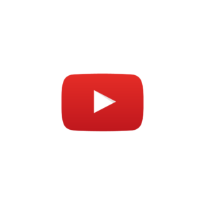 bill-malloy-social-youtube4x